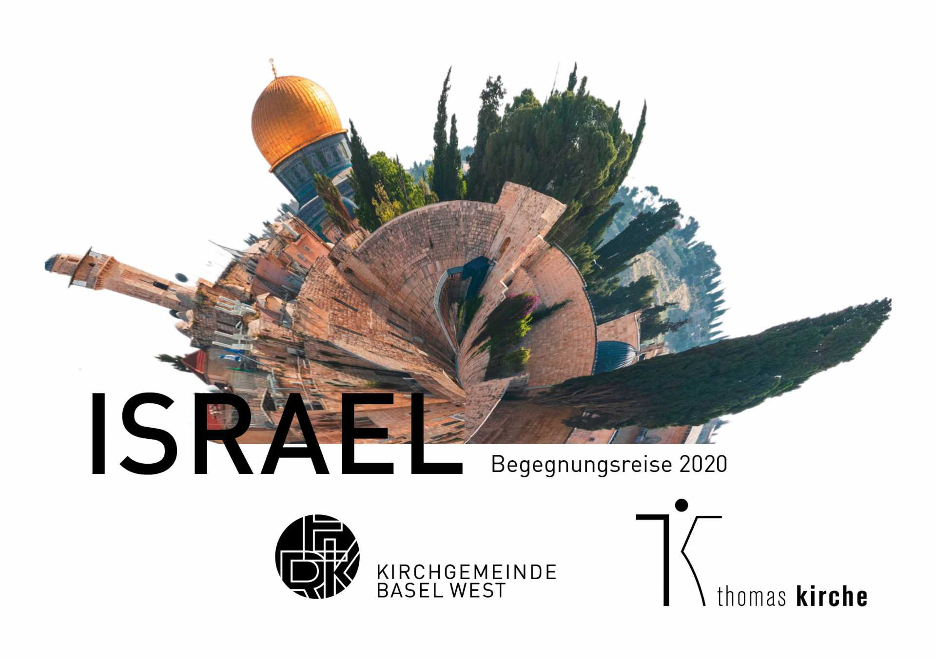 Israelreise_Flyer.jpg