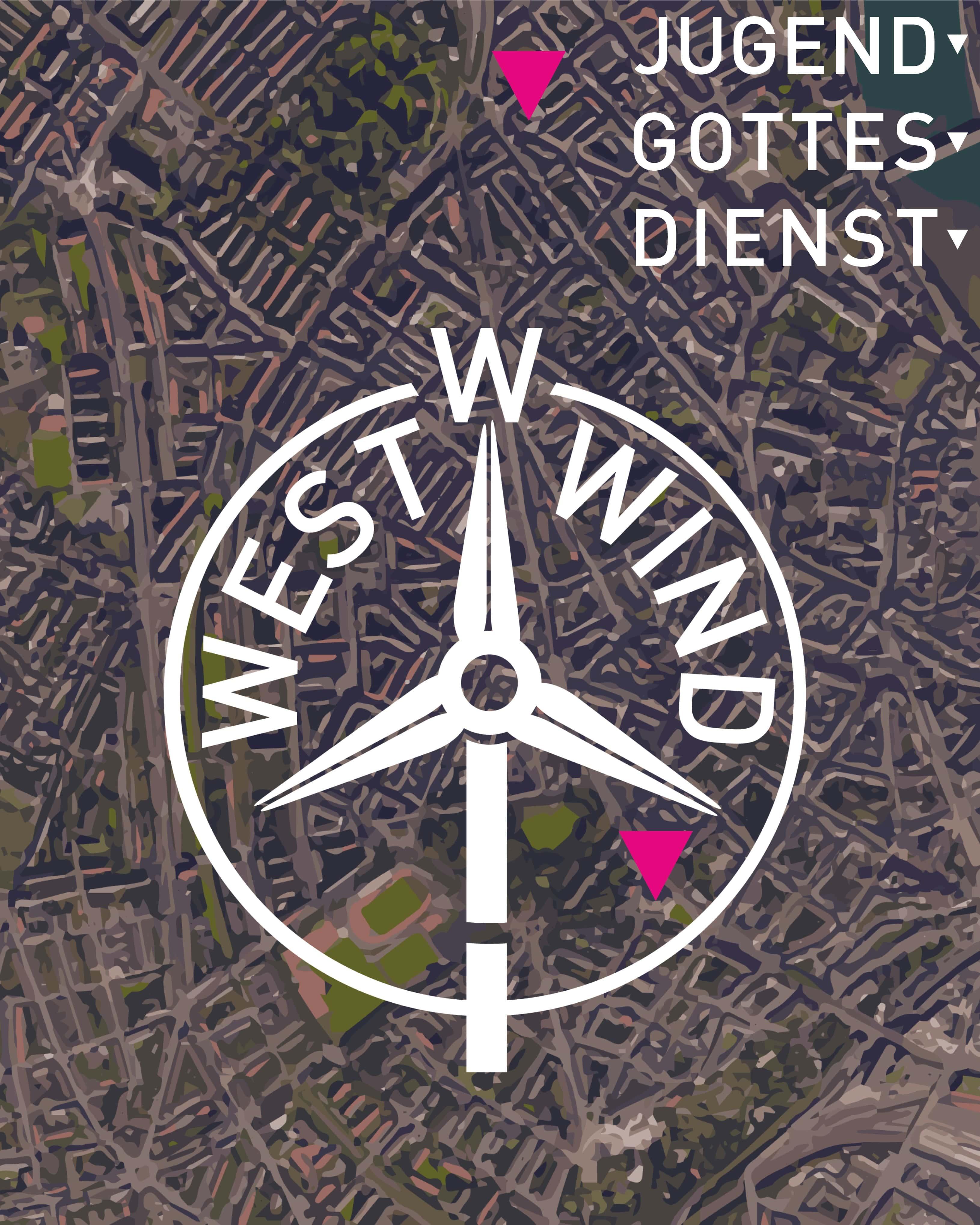 WestWind_Jahresflyer17.jpg