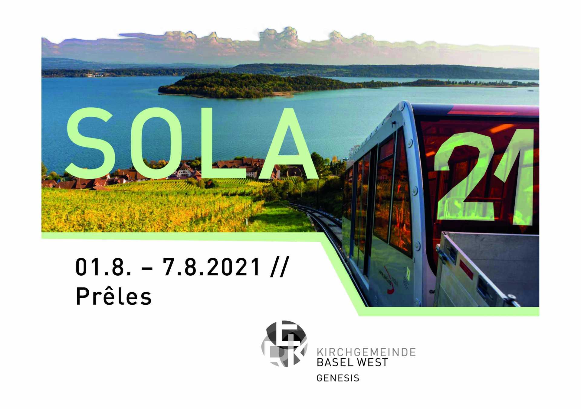 SoLa21_Flyer.jpg