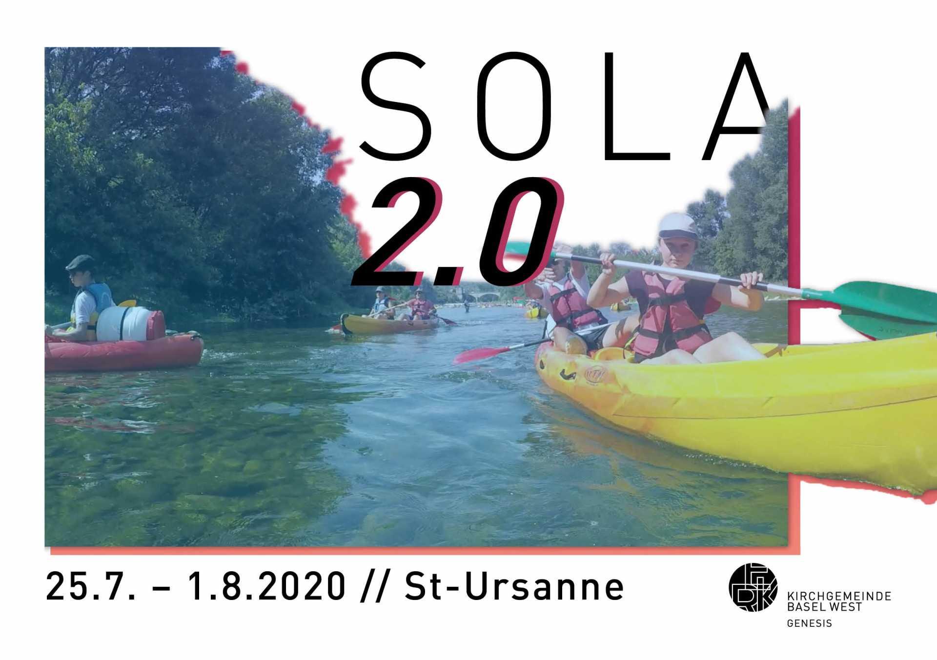 SoLa20_Flyer.jpg